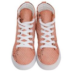 Body 1763255 1920 Men s Hi Top Skate Sneakers