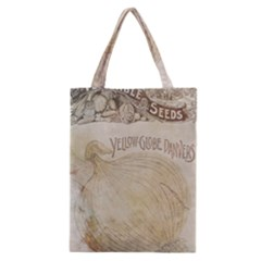 Background 1776456 1280 Classic Tote Bag