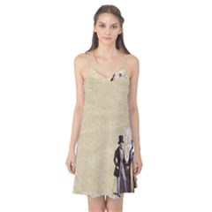 Background 1775359 1920 Camis Nightgown