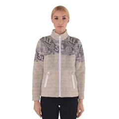 Background 1776472 1920 Winterwear