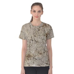 Background 1770238 1920 Women s Cotton Tee