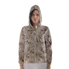 Background 1770238 1920 Hooded Wind Breaker (women)