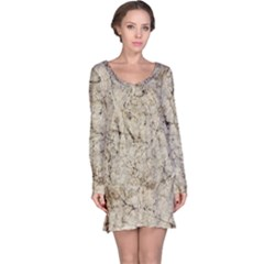 Background 1770238 1920 Long Sleeve Nightdress