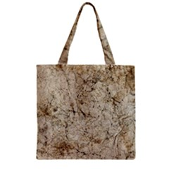 Background 1770238 1920 Zipper Grocery Tote Bag