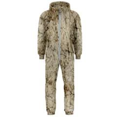Background 1770238 1920 Hooded Jumpsuit (men)
