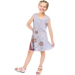 Background 1775358 1920 Kids  Tunic Dress