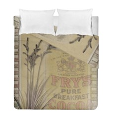 Background 1770118 1920 Duvet Cover Double Side (full/ Double Size)