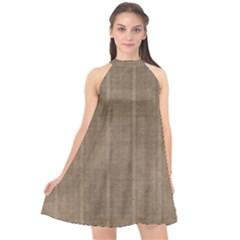 Background 1770117 1920 Halter Neckline Chiffon Dress