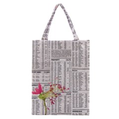 Background 1770129 1920 Classic Tote Bag
