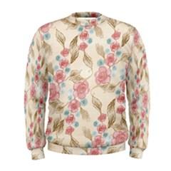 Background 1659247 1920 Men s Sweatshirt