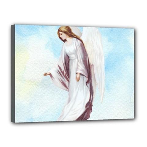 Background 1660365 1920 Canvas 16  X 12