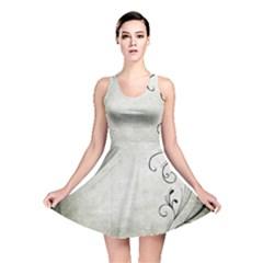 Grunge 1133689 1920 Reversible Skater Dress