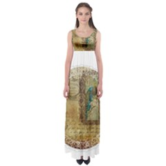 Tag 1763336 1280 Empire Waist Maxi Dress