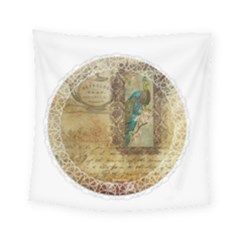 Tag 1763336 1280 Square Tapestry (small)