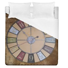 Collage 1706638 1920 Duvet Cover (queen Size)