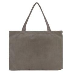 Background 1706644 1920 Zipper Medium Tote Bag