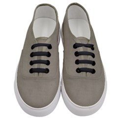 Background 1706644 1920 Women s Classic Low Top Sneakers