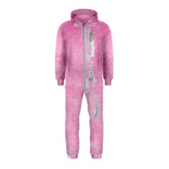Tag 1659629 1920 Hooded Jumpsuit (kids)