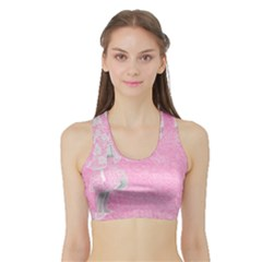Tag 1659629 1920 Sports Bra With Border