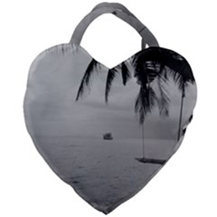 20180121 133522 Giant Heart Shaped Tote