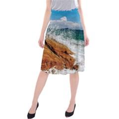 20180121 104340 Hdr 2 Midi Beach Skirt
