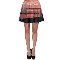 20161215 063119 Skater Skirt