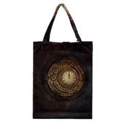 Steampunk 1636156 1920 Classic Tote Bag