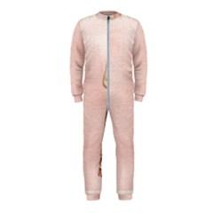 Background 1659765 1920 Onepiece Jumpsuit (kids)