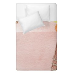 Background 1659765 1920 Duvet Cover Double Side (single Size)