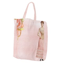 Background 1659765 1920 Giant Grocery Zipper Tote