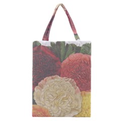 Flowers 1776434 1280 Classic Tote Bag