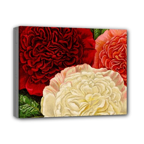 Flowers 1776584 1920 Deluxe Canvas 14  X 11