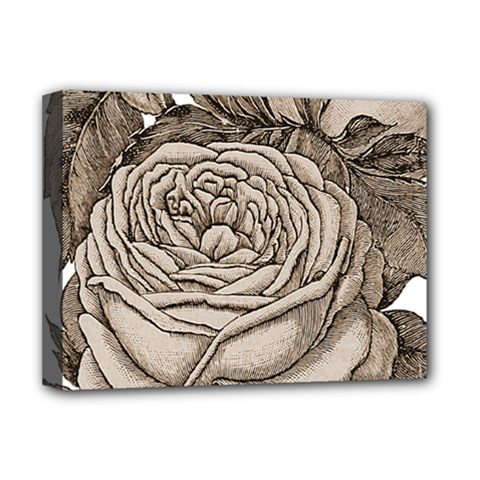 Flowers 1776626 1920 Deluxe Canvas 16  X 12