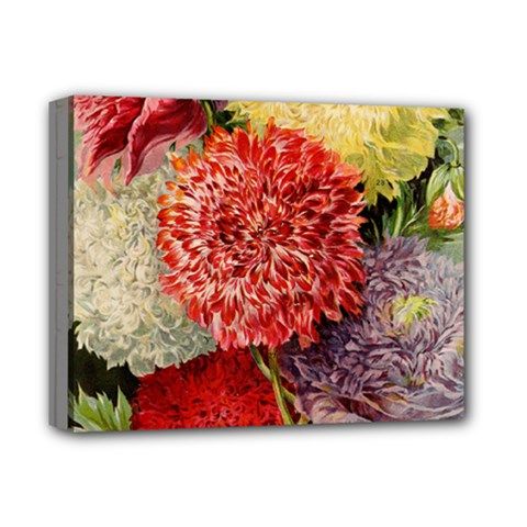 Flowers 1776541 1920 Deluxe Canvas 14  X 11