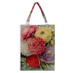 Flowers 1776541 1920 Classic Tote Bag
