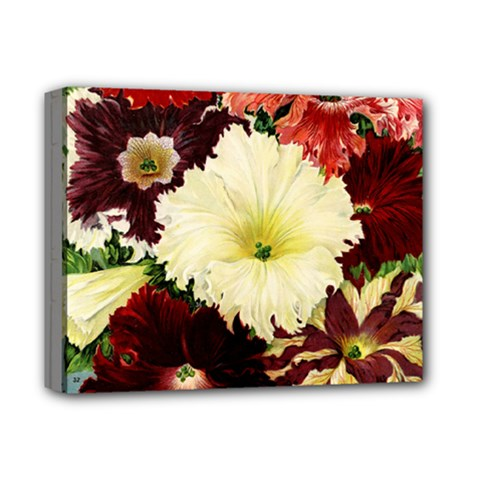 Flowers 1776585 1920 Deluxe Canvas 14  X 11