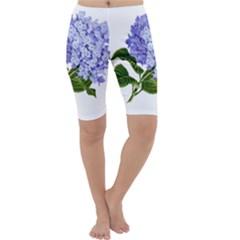 Flower 1775377 1280 Cropped Leggings