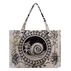 Snail 1618209 1280 Medium Tote Bag