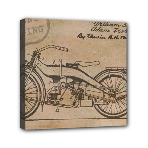 Motorcycle 1515873 1280 Canvas Travel Bag