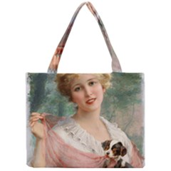 Vintage 1501585 1280 Mini Tote Bag
