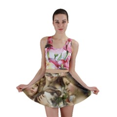 Vintage 1501558 1280 Mini Skirt