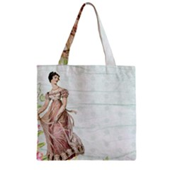 Background 1426677 1920 Zipper Grocery Tote Bag