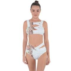 Background 1426677 1920 Bandaged Up Bikini Set