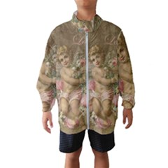 Cupid   Vintage Wind Breaker (kids)