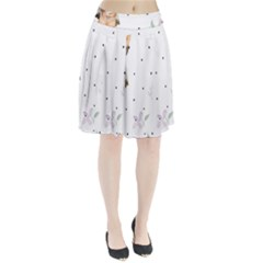 Retro 1410690 1920 Pleated Skirt
