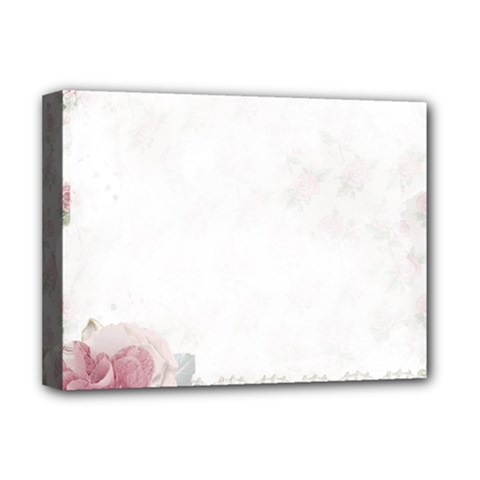 Background 1362163 1920 Deluxe Canvas 16  X 12