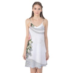Background 1362160 1920 Camis Nightgown