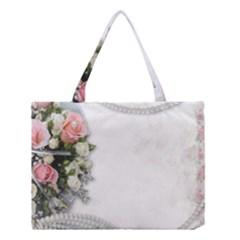 Background 1362160 1920 Medium Tote Bag