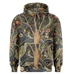 Design 1331489 1920 Men s Pullover Hoodie