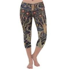 Design 1331489 1920 Capri Yoga Leggings